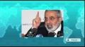 [29 Dec 2013] Syria points at Saudi involvement in killing of Lebanese MP - English