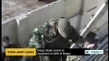 [29 Dec 2013] Syrian army retakes control of Layramoun in north of Aleppo - English