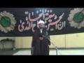 [04] 26th Safar 1435 - Seerat un-Nabi (s) wa Seerat-e-Imam Hassan (a) - Agha Jaun - Urdu