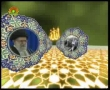 Friday Sermon - 22nd August 2008 - Ayatollah Rafsanjani - Urdu
