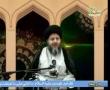 دروس خارج الفقه   مفاتيح عملية الاستنباط الفقهي - 84 - Arabic