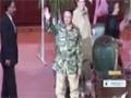 [01 Jan 2014] Musharraf treason trial begins - English