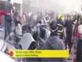[02 Jan 2014] Hezbollah calls for national unity to avoid Lebanon destruction - English