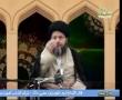 دروس خارج الفقه   مفاتيح عملية الاستنباط الفقهي - 92 - Arabic