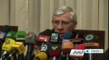 [08 Jan 2014] Head of British Parliamentary Jack Straw: We want to improve relations with Iran - English