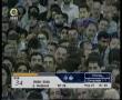 Leader Ayatollah Khamenei Speech 1 of 2 on 15th Shaban - Aug 08 - English
