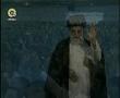 Leader Ayatollah Khamenei Speech 2 of 2 on 15th Shaban - Aug 08 - English