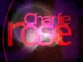 Charlie Rose interview with President Mahmoud Ahmadinejad - 22Aug08-English