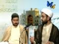 [Talk show 2013] Love of Imam Ali in our children - Moulana Saleem YusufAli and Syed Kazmi - English