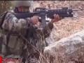 Hezbollah | Resistance | Endurance of Resistance | Arabic Sub English