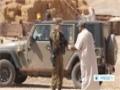 [14 Jan 2014] israel destroys Palestinians homes in Jordan valley - English