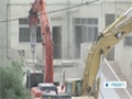 [16 Jan 2014] Israel land grab continues in Hebron Hills - English