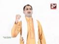 [04] Naat 2014 - Jashn-e Milad Hum to Karaenge - Br. Ali Deep Rizvi - Urdu