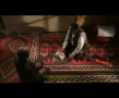 The Color Of Paradise - Part VIII - Majid Majidi - Movie - Farsi with English sub