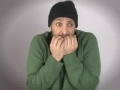 The Art of Complaining - Baba Ali - Ummahfilms - English