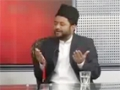 [Talk Show] Dharti Tv : Faisle Je Ghardi | Zakir Mubashir Hassan - 19 Jan 2014 - Sindhi And Urdu
