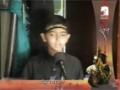 [Maseb] Imam Hussain Asr e Ashoor - Youngest Zakir - Urdu