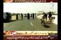 [Media Watch] کراچی اسلام آباد کوئٹہ سکھر ملتان فیصل آباد اھتجاج جاری Urdu