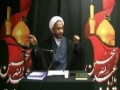 [02] Safar 1435   Prepare for His Arrival   Mahdawiyat   Sh. Usama Abdulghani   English