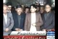 [Media Watch] Samaa News : کوئٹہ: وزیرداخلہ کی پریس کانفرنس - Jan 23, 2014 - Urdu