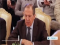 [24 Jan 2014] Palestinian Authority FM meets Russian counterpart - English
