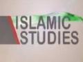 Islamic Studies - Mahdaviyat - Ejaz Hussain - English