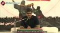 [جشن غدیر | Jashne Ghadeer] 29 Oct 2013 - Kalam : Br Muhammad Raza - Masjid Aal-e Aba - Urdu