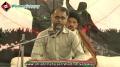 [جشن غدیر | Jashne Ghadeer] 29 Oct 2013 - Kalam : Br Imtiyaz Abbas - Masjid Aal-e Aba - Urdu