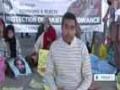 [27 Jan 2014] Pakistan govt. legalizes enforced disappearances - English