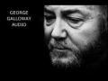 George Galloway speaks to a Zionist - PART 2 English