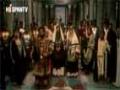 [Episodio 08] Los Hombres de la Cueva - Ashab Kehf - Spanish
