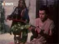 [Episodio 09] Los Hombres de la Cueva - Ashab Kehf - Spanish