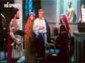 [Episodio 10] Los Hombres de la Cueva - Ashab Kehf - Spanish