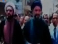 [05] Imam Musa Sadr - Le Documentaire du Siècle - French