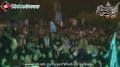 [کراچی نمائش یکجہتی دھرنا] Saneha e Mastung | Last Speech : H.I Raja Nasir - 23 Jan 2014 - Urdu
