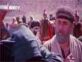 [Episodio 12] Los Hombres de la Cueva - Ashab Kehf - Spanish