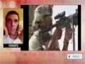 [31 Jan 2014] Pentagon chief warns Kabul against - English