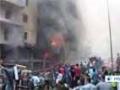[31 Jan 2014] Lebanese army confirms involvement of Sunni scholar in terrorist attacks - English