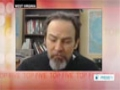 [02 Feb 2014] Rights activists condemn new Saudi counter terrorism law - English