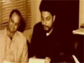 [07] Imam Musa Sadr - Le Documentaire du Siècle - French