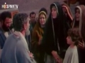 [Episodio 13] Los Hombres de la Cueva - Ashab Kehf - Spanish