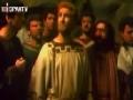 [Episodio 16] Los Hombres de la Cueva - Ashab Kehf - Spanish