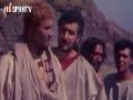 [Episodio 18] (Episodio final) Los Hombres de la Cueva - Ashab Kehf - Spanish