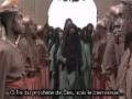 [07] La Pureté Perdue - Muharram Special - Persian Sub French