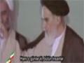 İran İslam İnkılabı Klipleri - İnkılab Hatıraları - Revolution Memories - Farsi sub Turkish