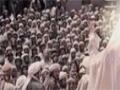 [19] Eşq Vilayəti - Imam Ali Raza (a.s) - Azeri Azerbaijani