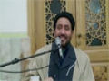 [Feb 2014 ] benefits of Ziyarat e Ashura | Maulana Syed Jan Ali Kazmi - Qum, Iran - Urdu