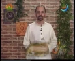 Special Ramadan Program - Bahar-e-Dil - 2nd Ramadan - Urdu