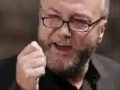 George Galloway educates an ignorant man - Viewer Discretion Advised - English