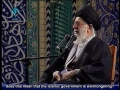 [English Sub] Ayatullah Khamenei describes arrogant powers\\\\\\\' crimes against humanity - Farsi Sub English